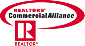 Commercial-Alliance-Logo