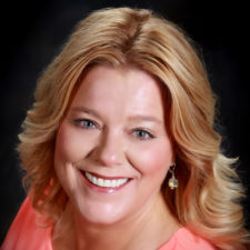 Kelly Streva, Coldwell Banker Pelican Real Estate