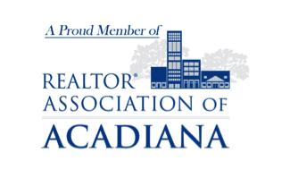 RAA-Proud-Member-Logo
