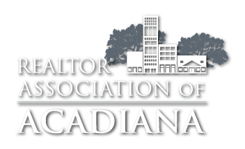 Realtor® Association of Acadiana