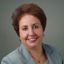 Eloise Gauthier, Gauthier Real Estate