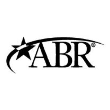 NAR-Logos_ABR