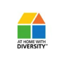 At Home With Diversity®