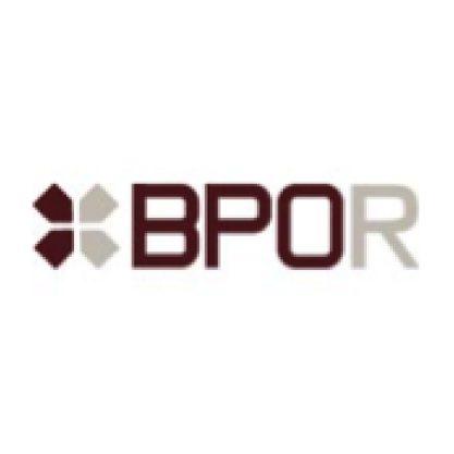 Broker Price Opinion Resource