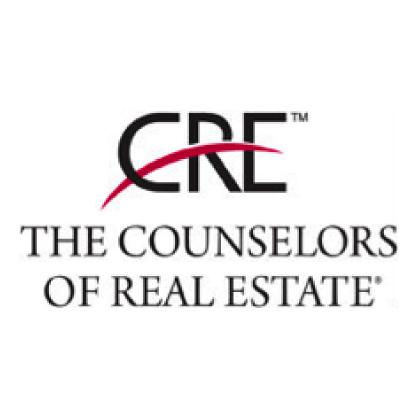 Counsel of Real Estate