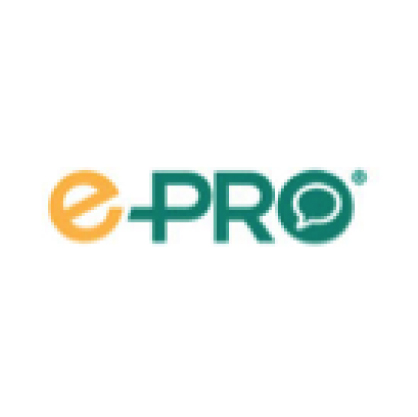 e-Pro®