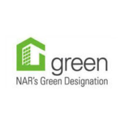 NAR's Green Designation