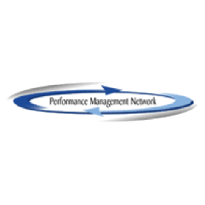 Performance Management Network