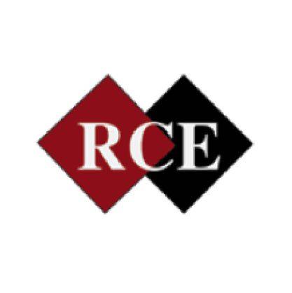 REALTOR® Association Certified Executive