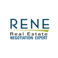 Real Estate Negotiation Expert