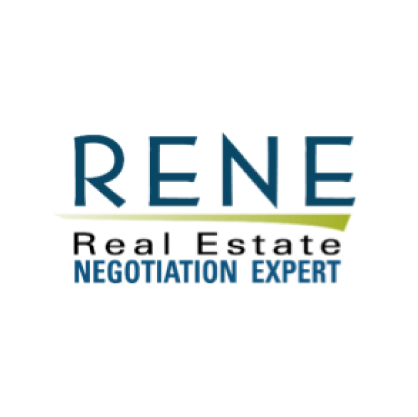 Real Estate Negotiation Expert