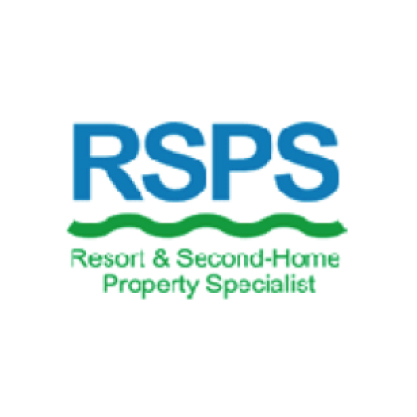 Resort & Second-Home Property Specialist