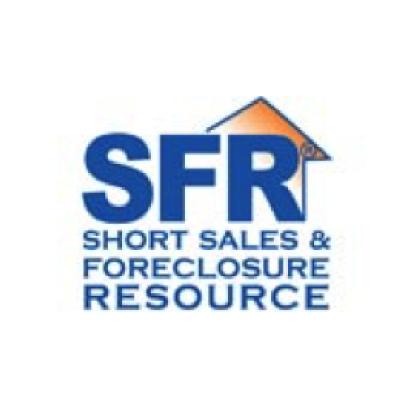 short sales foreclosure resource